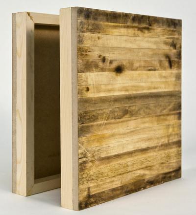 Designer Sideboard Surrealistisch Galerie   Text Bild Apr11